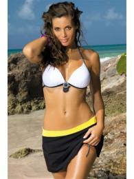 Paplūdimio sijonėlis Meg Nero-Primula