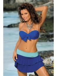 Paplūdimio sijonėlis Mila Regatta-Fata